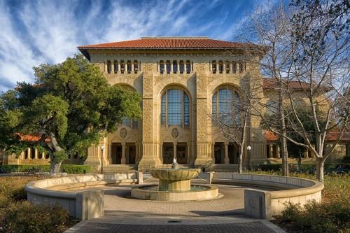 palo-alto-Stanford