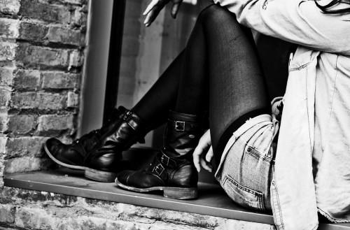 shoes-285331_1280