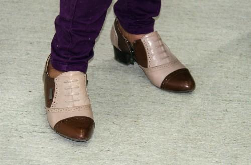 shoes-453211_1280