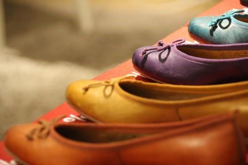 shoes-549066_1280
