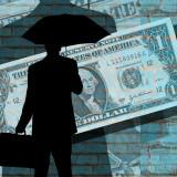 tax-evasion-226717_1280