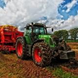 tractor-rural