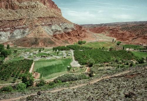 utah-landscape-valley-scenic