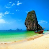 10 Best Places to Visit in Thailand Before You Die