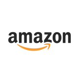 Amazon, is AMZN a good stock to buy, NASDAQ:AMZN, Jim Cramer, NASDAQ:TSLA, NASDAQ:NFLX, stock darlings, profit,