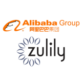 Alibaba Group, is BABA a good stock to buy, NYSE:BABA, Zulily, is ZU a good stock to buy, NASDAQ:ZU, Cory Johnson, Olivia Sterns, Pimm Fox,