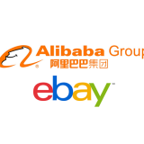 Alibaba Group Holding Ltd, is BABA a good stock to buy, NYSE:BABA, eBay Inc, is EBAY a good stock to buy, NASDAQ:EBAY, Porter Erisman, acquisition, acquisition target, will Alibaba buy Ebay, NASDAQ:ZU, Zulily,