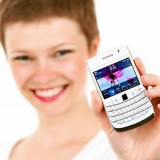 BlackBerry, NASDAQ:BBRY, is BBRY a good stock to buy, John Chen, Greater Kitchener-Waterloo Chamber of Commerce, Ontario, Waterloo, Canada, businessmen,