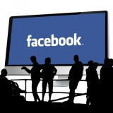 Facebook, is FB a good stock to buy, NASDAQ:FB, Stacey Gilbert, options, call options, upside exposure, implied volatility, price target, returns, ratings,