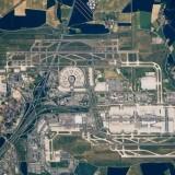 Charles_De_Gaulle_Airport