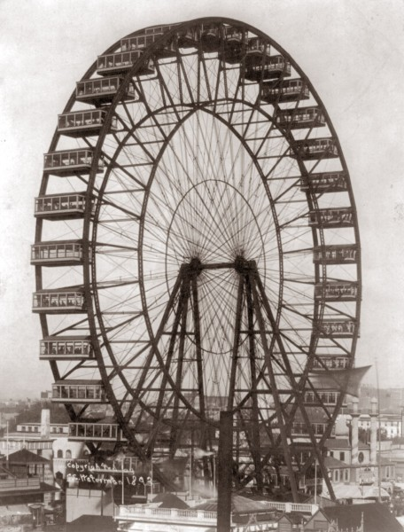 Chicago-ferris-wheel