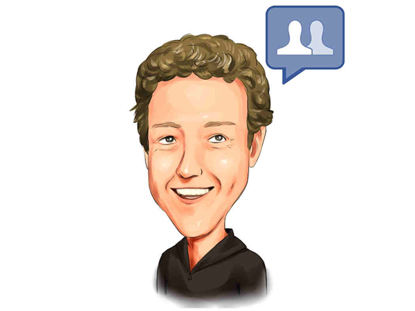Facebook, is FB a good stock to buy, NASDAQ:FB, NYSE:NSAM, NorthStar Asset Management Group, Julie Goodridge, Supervote, Supervoting stock,