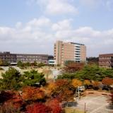 KNUE_campus