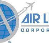 Air Lease Corp