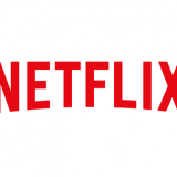 Netflix, is NFLX a good stock to buy, NASDAQ:NFLX, Julie Hyman, record high, US 10-year yield, US 30-year yield, treasuries, industrial averages, Dow Jones, S&P500, NASDAQ,
