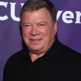 Priceline PCLN William Shatner