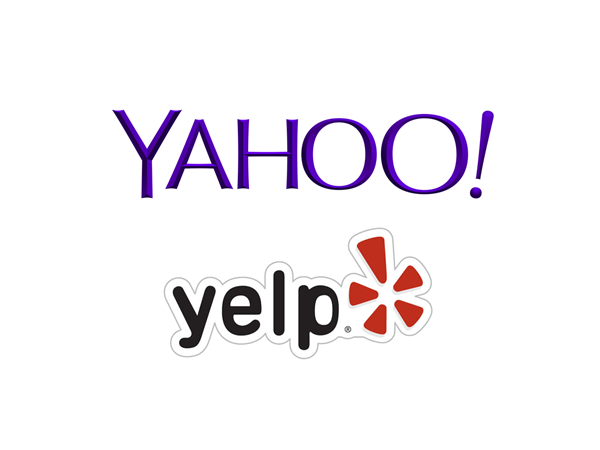 Yahoo, is YHOO a good stock to buy, NASDAQ:YHOO, Yelp, is YELP a good stock to buy, NYSE:YELP, acquisition, timing,