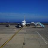 aircraft-461912_1280