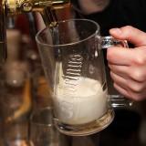 alcohol-15470_1280