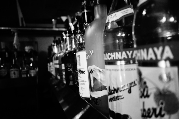 alcohol-586322_1280