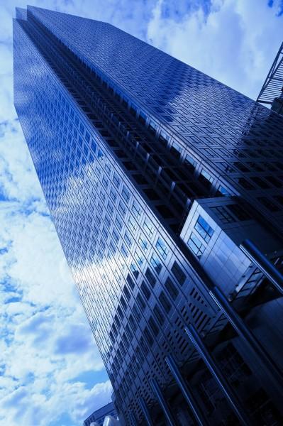 architecture-22231_1280
