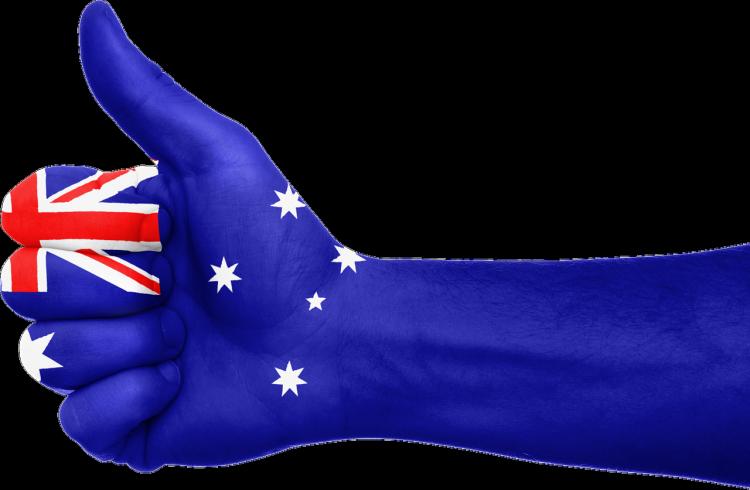 australia-672578_1280