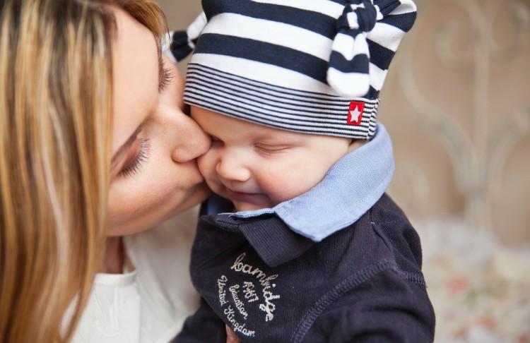 baby-165067_1280