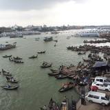 bangladesh-476308_640