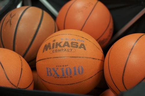 basketball-670062_1280