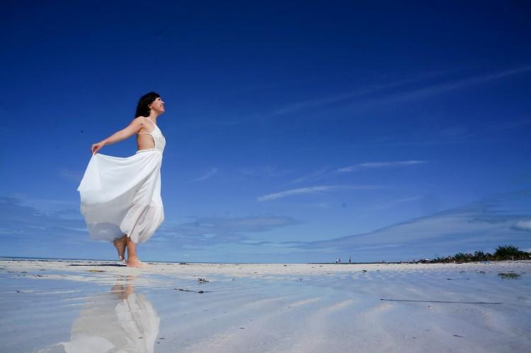 beach-625580_1280