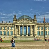 berlin-51058_1280