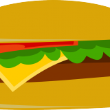 burger-151421_1280
