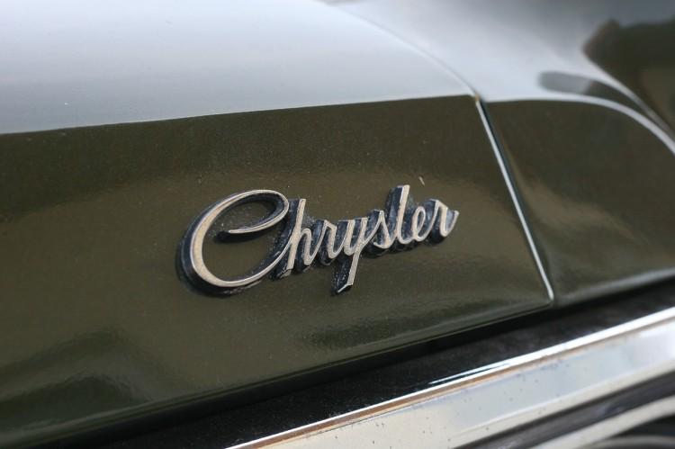 chrysler-409795_1280
