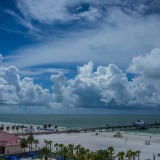 clearwater-beach-467987_1280