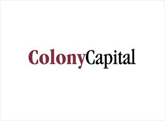 colony_capital_logo