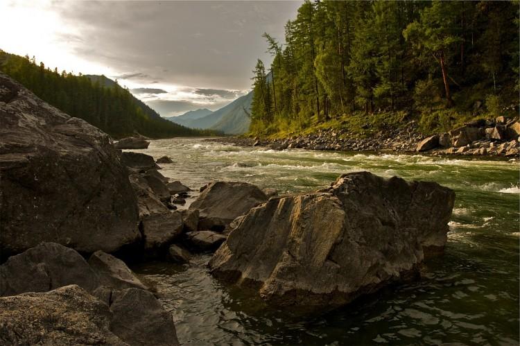 creek-593146_1280