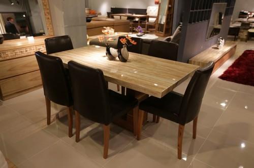 dining-room-332207_640