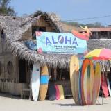 ecuadorian-beach-689599_1280