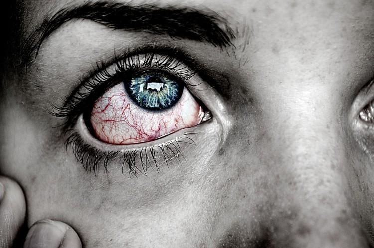 eye-743409_1280 (1)