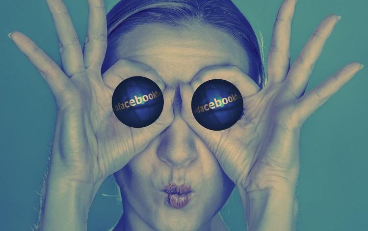 facebook-695108_1280