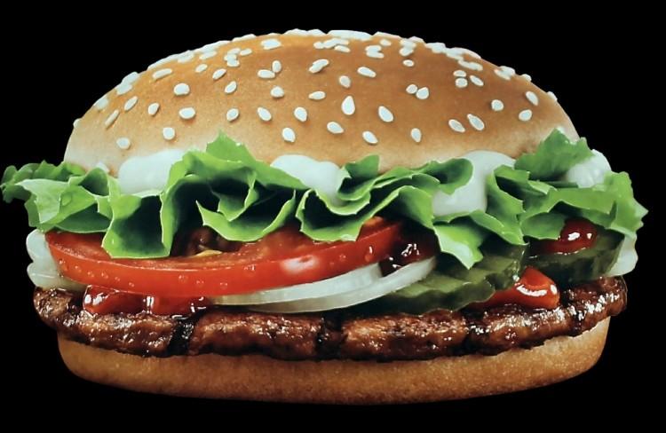 fast-food-632447_1280