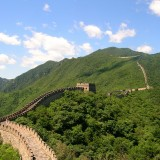 great-wall-of-china-574925_1280