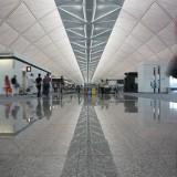 hong-kong-751596_640