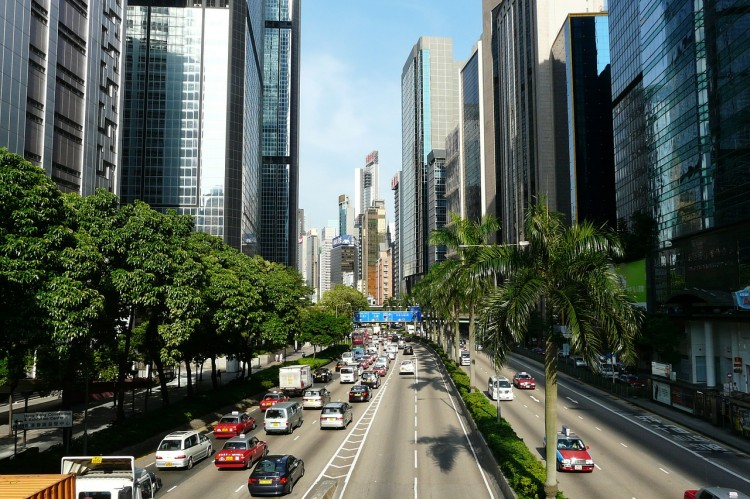 hongkong-417943_1280