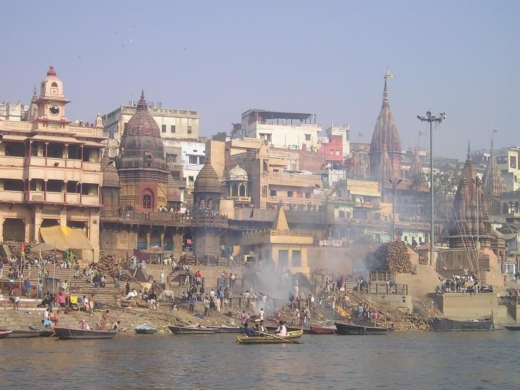 india-372_1280