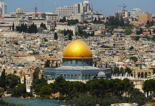 jerusalem-597025_1280