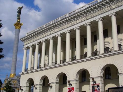 kiew-99778_1280