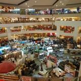 mall-591337_1280 ANF ARO