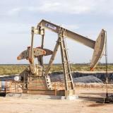oilfield-643836_1280