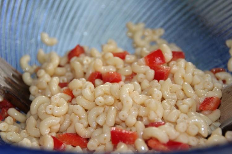 pasta-salad-353111_1280